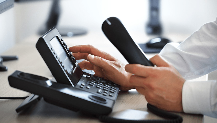 voip and telecoms west midlands