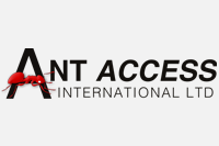 Ant Access