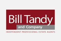 IT company Estate agents Lichfield & Cannock Bill Tandy