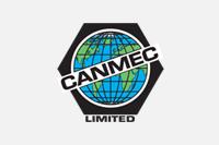 Canmec Computer Services