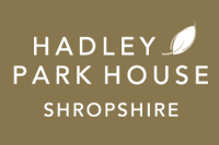 IT Support for Hadley Park Hotel Telford