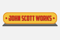 IT Support for Engineering Companies John Scott Works