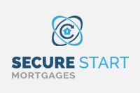 Secure Start Mortgages
