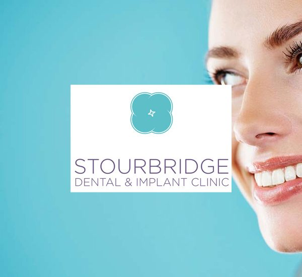 Stoubridge Dental & Implant Clinic