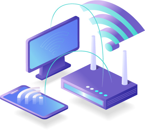 wifi services company west midlands